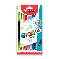 Liner Maped Graph´Peps Premium