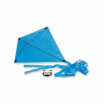 Obrázek produktu JOHN - nylonový létajícíc drak, výběr barev