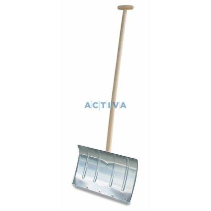 Obrázek produktu External - odhrnovač na sníh