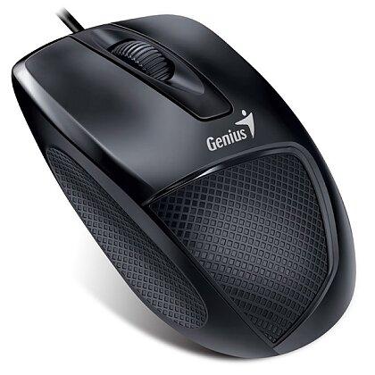 Obrázek produktu Genius mouse DX-150X - optická myš - 1000 dpi