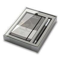 Faber-Castell Ambition Precious Resin