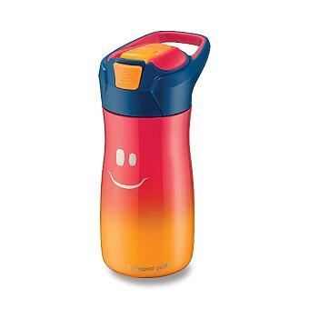 Obrázek produktu Lahev na nápoje Maped Picnik Concept Kids - červená, 0,43 l