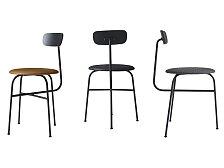 Židle Menu Afteroom