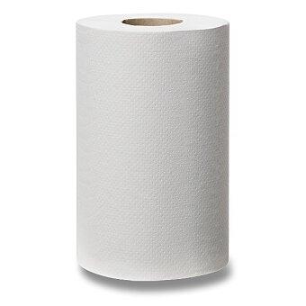 Obrázek produktu Papírové ručníky Tork Reflex Mini - 1 - vrstvé, návin 120 m, průměr 13 cm, 1 role