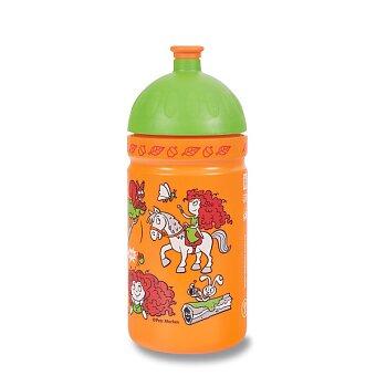 Obrázek produktu Zdravá lahev 0,5 l - Rebelka