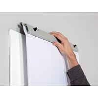 Závěsný držák na flipchart blok Bi-Office Simplex
