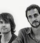 David Ramos a Jordi Bassols