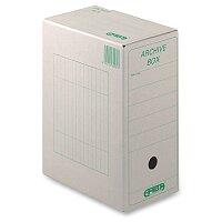 Archivační krabice Emba