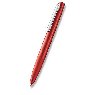 Lamy Aion Red