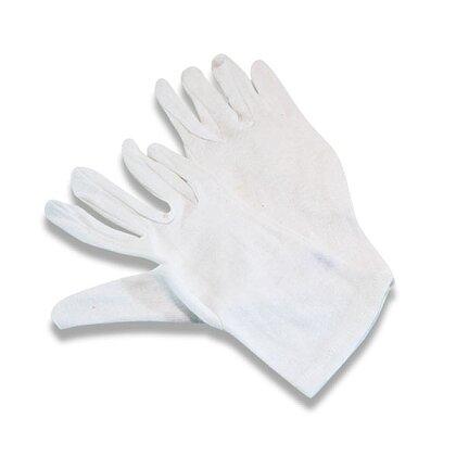 Obrázek produktu Kite - pracovní rukavice - bavlněné, vel.10