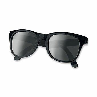 Obrázek produktu ELTON - plastové sluneční brýle, výběr barev