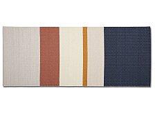 Koberec Paper Carpet