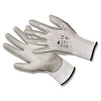 Protiřezné pracovní rukavice HS-04-017