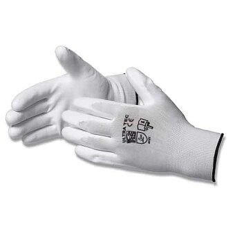Obrázek produktu Pracovní rukavice Ultra-TeC - nylon a polyuretan, výběr velikostí