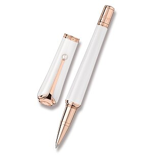 Montblanc Marylin Monroe Muses
