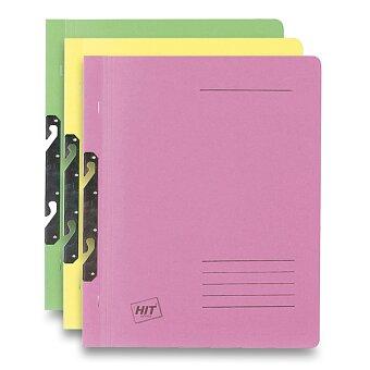Obrázek produktu Závěsný rychlovazač Hit Office Hit RZC - výběr barev