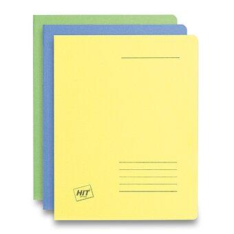 Obrázek produktu Rychlovazač Hit Office ROC - výběr barev