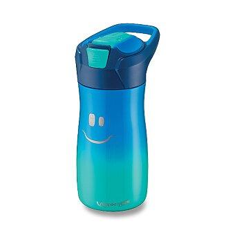 Obrázek produktu Lahev na nápoje Maped Picnik Concept Kids - modrá, 0,43 l