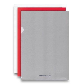 Obrázek produktu Zakládací obal L FolderMate Color Office, 5 ks - výběr barev