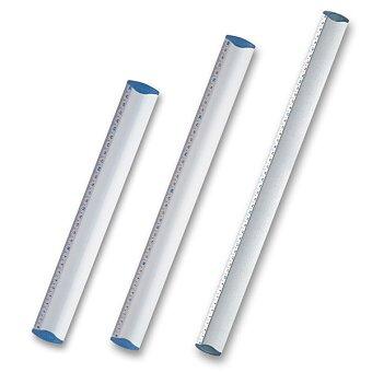 Obrázek produktu Hliníkové pravítko Maped Aluminium - výběr délek