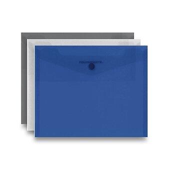 Obrázek produktu Spisovka s drukem FolderMate Carry File - A3, výběr barev
