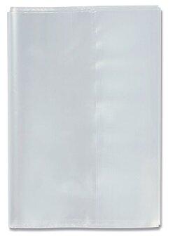 Obrázek produktu Obal na sešity A6 - silný, PP, 110 my