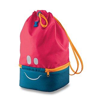 Obrázek produktu Obědová taška Maped Picnik Concept Kids - červená