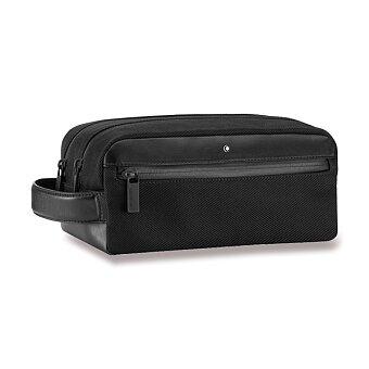 Obrázek produktu Cestovní textilní taška Montblanc MyMB NFL