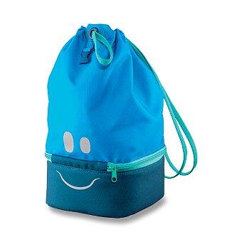 Obrázek produktu Obědová taška Maped Picnik Concept Kids - modrá