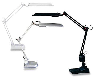Obrázek produktu Kancelářská lampička Adept - výběr barev