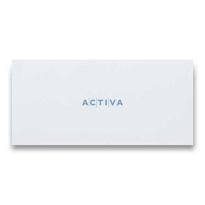 Product image Papier Clairefontaine - envelopes