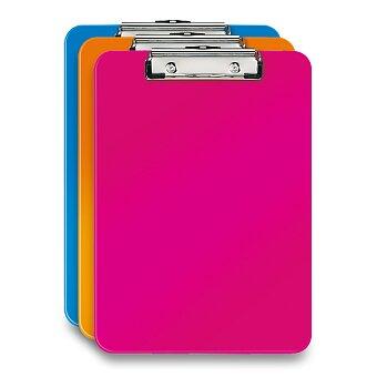 Obrázek produktu Psací podložka Wow - výběr barev