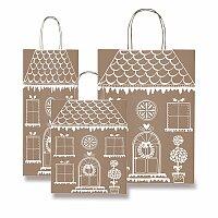 Dárková taška Fantasia House