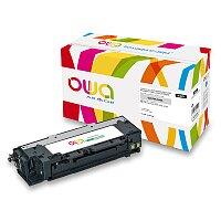 Toner Armor Q2670A  pro laserové tiskárny