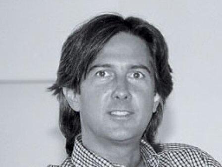 Pinuccio Borgonovo