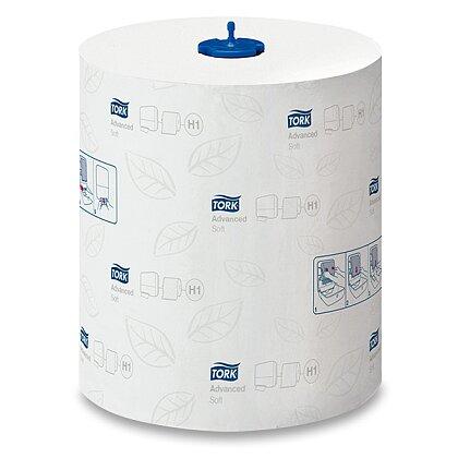 Obrázek produktu Tork Matic - papírové ručníky v roli - 2vrstvé, návin 150 m