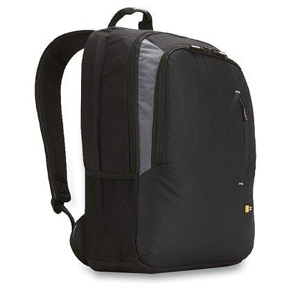 """Obrázek produktu Case Logic CL-VNB217 - brašna na notebook - 17"""", černá"""