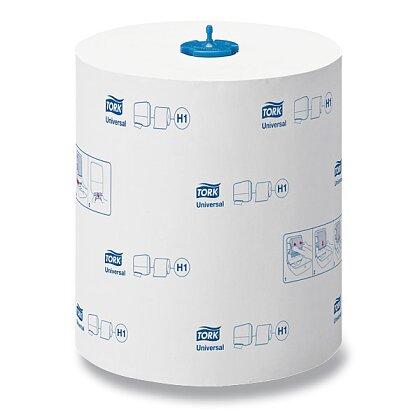 Obrázek produktu Tork Matic - papírové ručníky v roli - 1vrstvé, návin 280 m