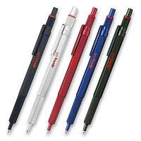 Kuličková tužka Rotring 600