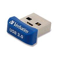 Flash disk Verbatim Nano Store'n'Go