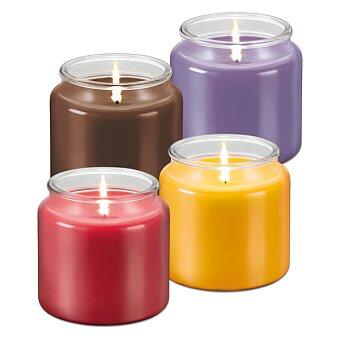 Obrázek produktu Vonná svíčka Tescoma Fancy Home - 410 g