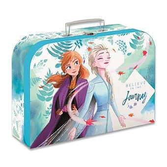 Obrázek produktu Kufřík Karton P+P Frozen