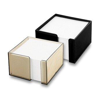 Obrázek produktu Zásobník Office s papírem - výběr barev
