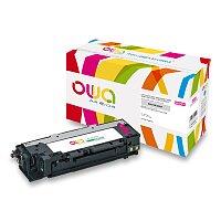 Toner Armor Q2673A  pro laserové tiskárny