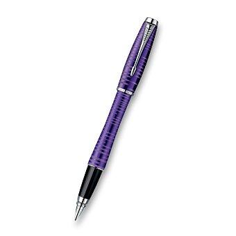 Obrázek produktu Parker Urban Premium Amethyst - plnicí pero, hrot F