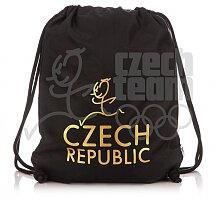 Vak na záda Český olympijský tým