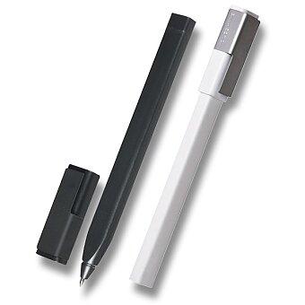 Obrázek produktu Roller Moleskine Plus - 0,7 mm, výběr barev