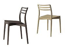 Židle Vipp481 Cabin