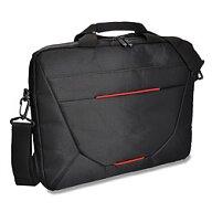 770d6ecc7 Solight 1N06 - laptop bag - 15,6