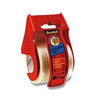 Balící páska se skelným vláknem Scotch 5009
